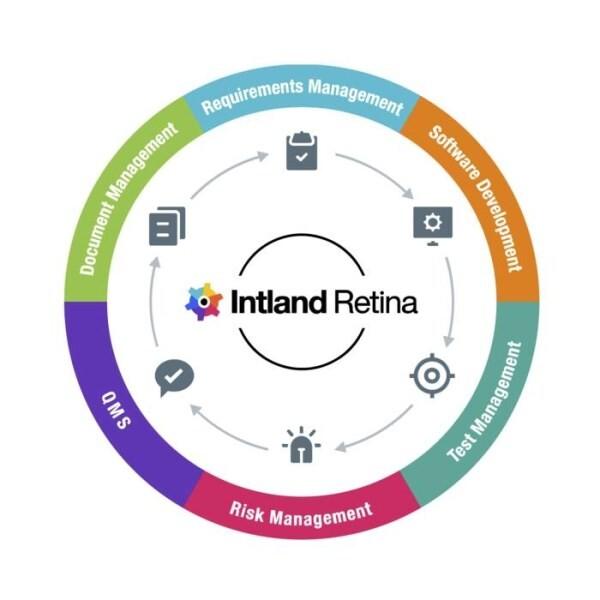 LOGO_Intland Retina