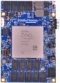 LOGO_iW-RainboW-G35M: ZU19/17/11 Zynq UltraScale+ MPSoC System On Module