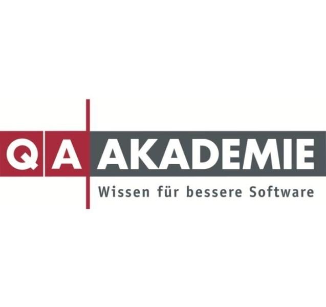 LOGO_QA Akademie