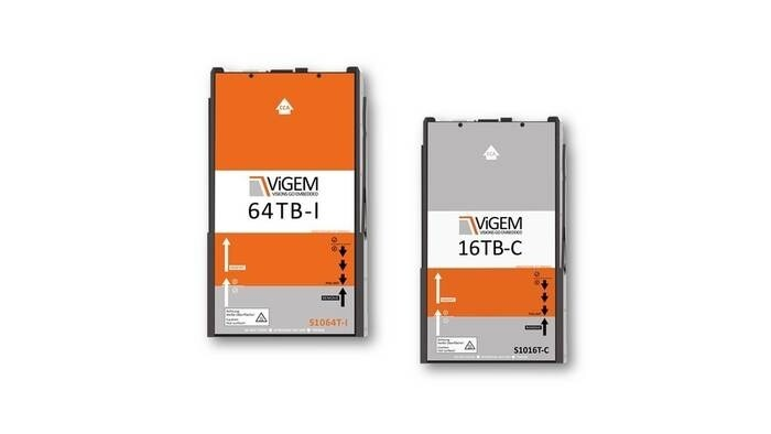 LOGO_ViGEM Wechselspeicher CCA S10xxT-x