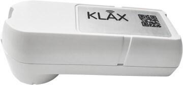 LOGO_KLAX