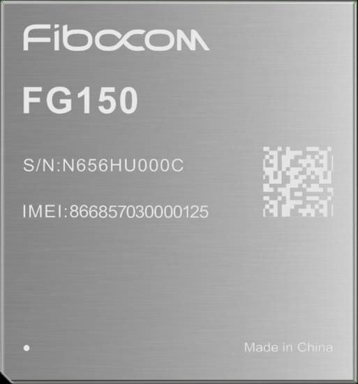 LOGO_FG150