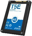 LOGO_SMART T5E High Performance SSD