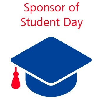 LOGO_Sponsor of Student Day