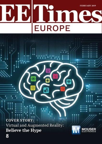 LOGO_EE Times Europe