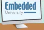 LOGO_Embedded University