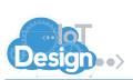 LOGO_IoT Design