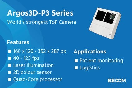 LOGO_Argos3D - P3 Kameras
