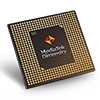 LOGO_MediaTek launches 5G SoC Series - Dimensity 800