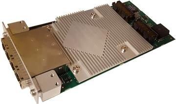 LOGO_PXH82X Gen 3 XMC Host/Target and NTB Adapter
