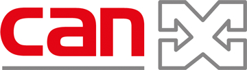 LOGO_CANx-Technologie