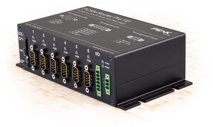 LOGO_PCAN-Router Pro FD