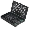 LOGO_ICY DOCK EZConvert MB703M2P-B M.2 SATA SSD to 2.5' SATA SSD Converter / Adapter