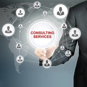 LOGO_Consulting Services and Corporate Training