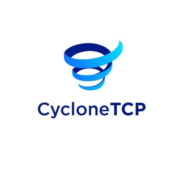 LOGO_CycloneTCP