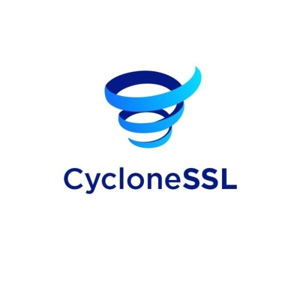 LOGO_CycloneSSL