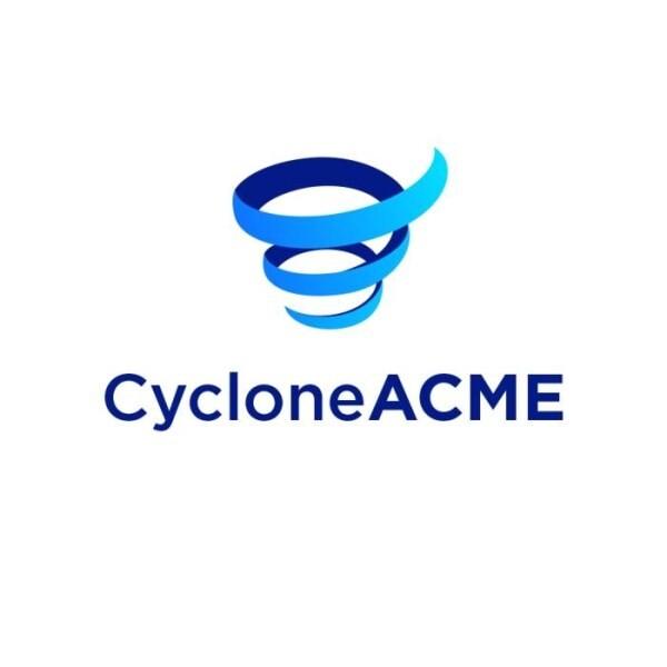 LOGO_CycloneACME