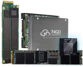 LOGO_Newport Platform of Computational Storage