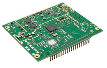 LOGO_iC880A – SPI-LoRa® concentrator 868 MHz
