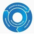 LOGO_Customer Specific Solutions - Service & Development