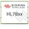 LOGO_AirPrime® HL7802 LPWA-Modul