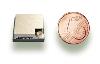 LOGO_EMB-LR1276S- very small LGA LoRaWAN- Module