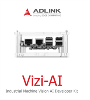 LOGO_Vizi-AI™ Industrial Machine Vision AI Developer Kit