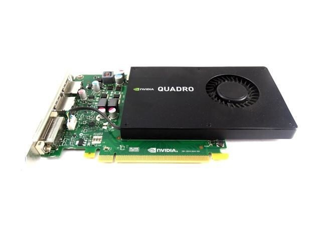 LOGO_Mobile PCI Express Module with NVIDIA® Quadro®