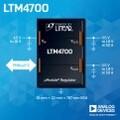 LOGO_LTM4700