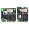 LOGO_cifX M.2 & mini PCIe halfsize