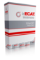 LOGO_icECAT. EtherCAT Master Stack for Embedded Systems