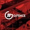 LOGO_G# (G Fence)