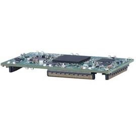 LOGO_SMART Wireless 67X1 Micro SoM