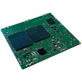 LOGO_SMART Wireless 6502 SoM