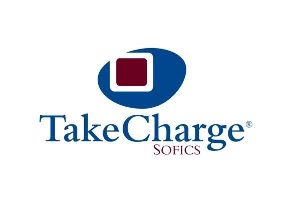 LOGO_TAKECHARGE