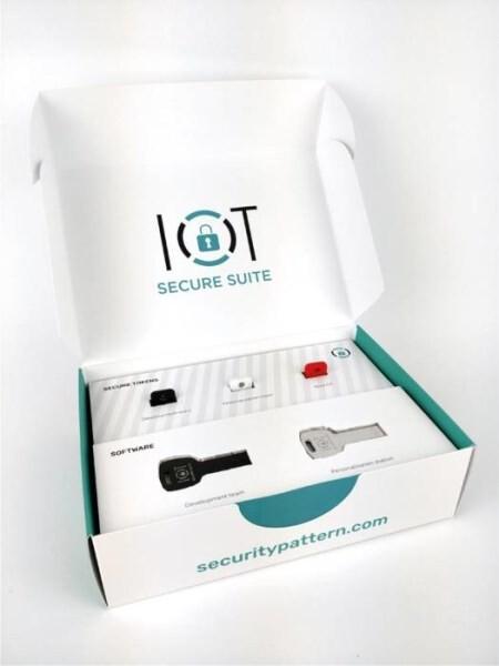 LOGO_IoT Secure Suite