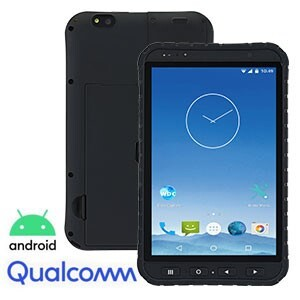 LOGO_M700DQ8 Rugged Tablet