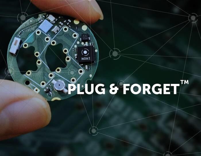 LOGO_Plug and Forget