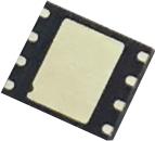 LOGO_1NCE Industrial IoT eSIM
