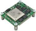 LOGO_TE0821 MPSoC-Modul, 2 GByte DDR4, 4 x 5 cm