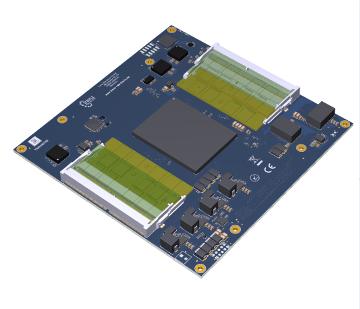 LOGO_TEI0180 Series, Intel Agilex F-Series