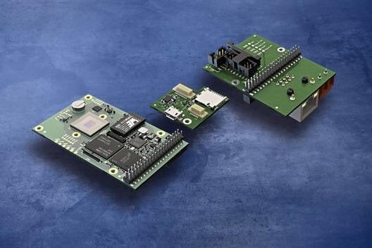 LOGO_VC DragonCam - Embedded Vision System