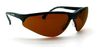 LOGO_Laser Safety Eyewear TERMINATOR