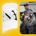 LOGO_Anti-riot shields