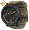 LOGO_Hazard 4® Heavy Water Diver™ (HWD) Taucheruhr