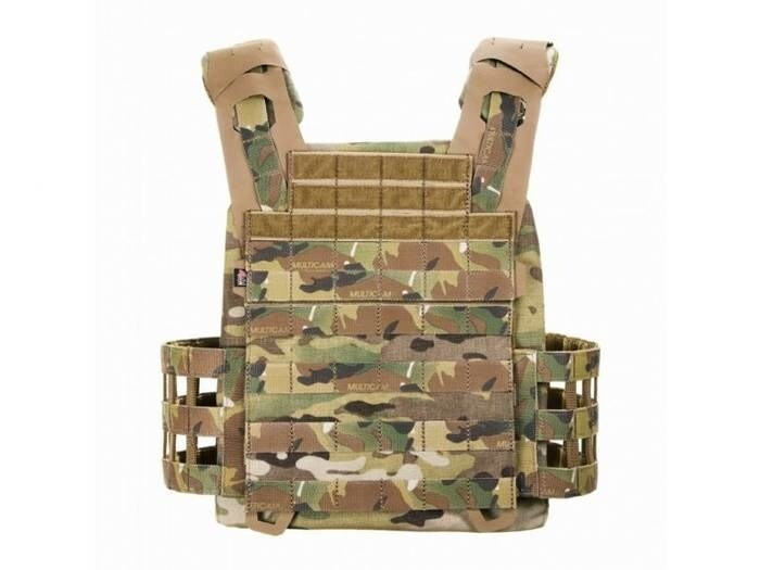 LOGO_Plate carrier CZ 4M STRIKER