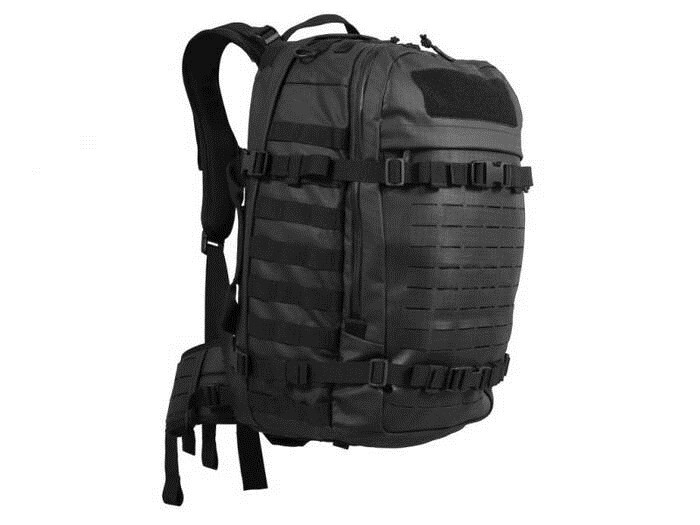 LOGO_FOP 35l? combat backpack