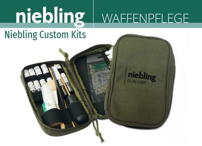 LOGO_Niebling Custom Kits