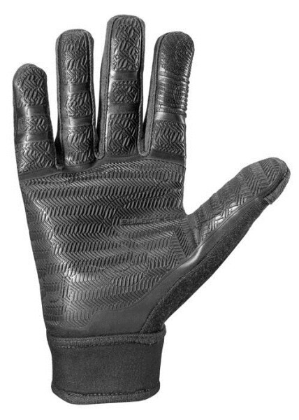 LOGO_Sharktec® Fast Roping Palm