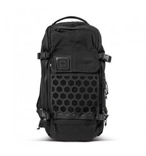 LOGO_AMP 72 Backpack